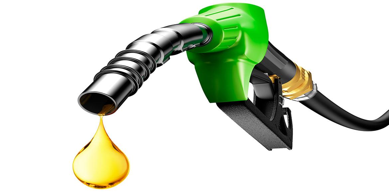 brandstoffen verfaille, tankstation vichte, mazout bestellen, Q8 mazout