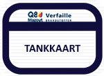 tankkaart-klein