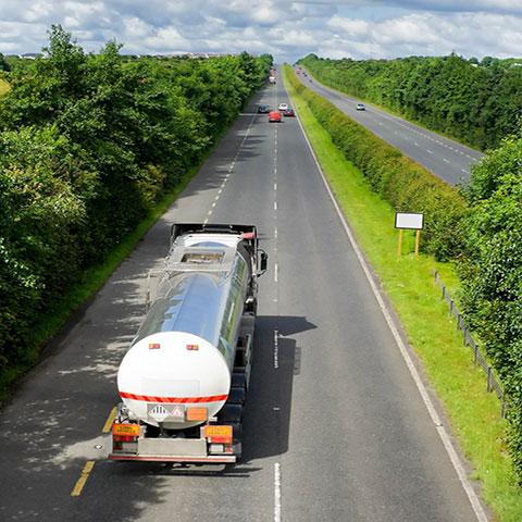 brandstoffen verfaille, tankstation vichte, mazout bestellen, Q8 mazout,,Olie Trucks en Bussen