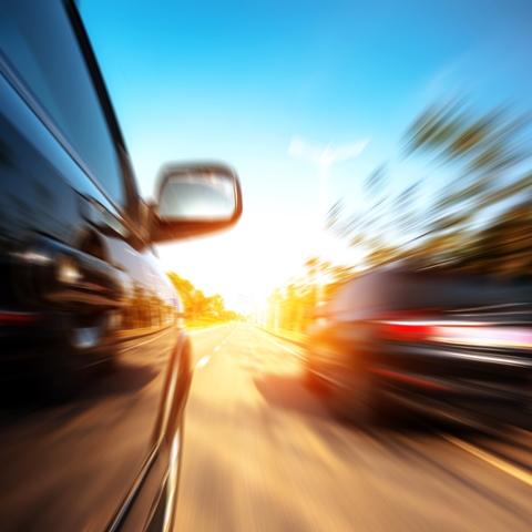 olie personenwagens ,brandstoffen verfaille, tankstation vichte, mazout bestellen, Q8 mazout,