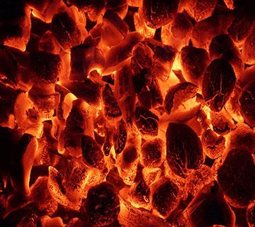 brandstoffen verfaille-kolen,brandstoffen verfaille, tankstation vichte, mazout bestellen, Q8 mazout