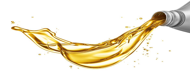 olie en vetten,brandstoffen verfaille, tankstation vichte, mazout bestellen, Q8 mazout