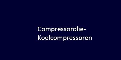 compressorolie koelcompressorenn,brandstoffen verfaille, tankstation vichte, mazout bestellen, Q8 mazout,