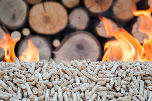 pellets,brandstoffen verfaille, tankstation vichte, mazout bestellen, Q8 mazout