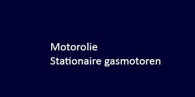 motorolie stationaire gasmotoren,brandstoffen verfaille, tankstation vichte, mazout bestellen, Q8 mazout,